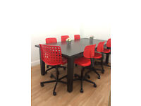 Meeting Room/ Office space to rent in Great Location
