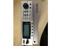 Sound module - Edirol SC-8850