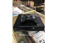 Xbox 360 'E'