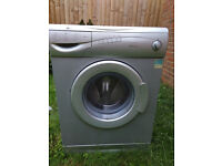 BEKO WMA 1512S WASHING MACHINE FREE DELIVERY