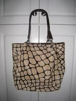 Women's Purses…Excellent Condition…New or almost New!!!