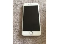 Apple iPhone 6 Excellent Condition Unlocked to all networks in its original box
