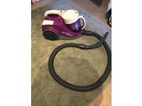 Hoover Vacuum Cleaner 2000W power
