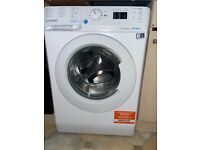 INDESIT WASHING MACHINE - collection only