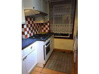 2 Bedroom Flat in Leyton E10