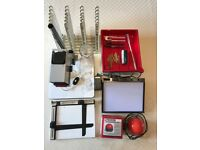 Darkroom Set - everything you need to get started!