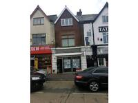 SHOP TO RENT CAPEHILL SMETHWICK