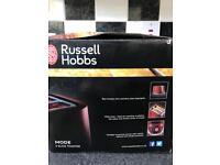 Russelll Hobbs / Mode 2 Slice Toaster