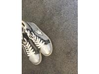 Kids shoe bundle