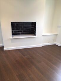 2 BEDROOM HOUSE- Oakfield Rd, Anfield- Refurbished modern & Re Painted- DSS Accepted