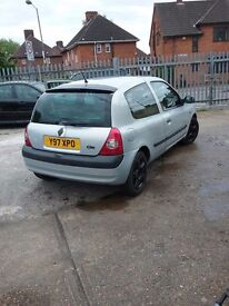 For sale more info 07465715799