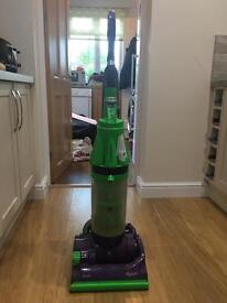 Dyson Root Cyclone 8 Hoover