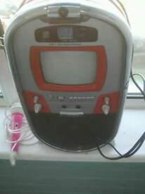 Karokemachine
