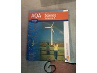 2016 - GCSE books
