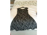 Phase Eight women's party dress