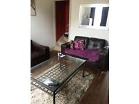 4 bedroom house in Montague Rd, Smethwick, B66