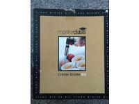 Masterclass Creme Brulee kit