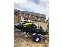 Seadoo in Devon | Boats, Kayaks & Jet Skis for Sale - Gumtree