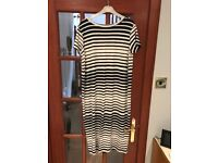 ASOS Maternity Dress 14/16 Brand New with Tags