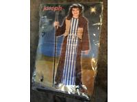Boys 'Joseph' nativity costume
