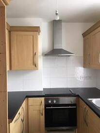 2 Bed Modern Flat To Let (Rochester)