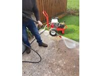 Property Maintenance Services In The Taunton Area