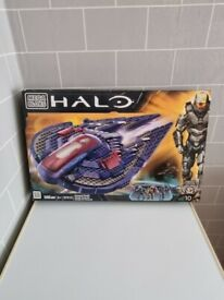 Halo - MegaBloks