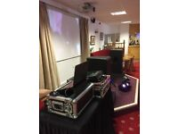 Dj For All Occasions, Weddings,Anniversaries,Birthdays,etc