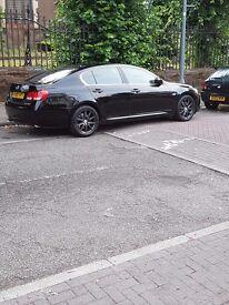 Lexus gs300 car must go, Excellent condition