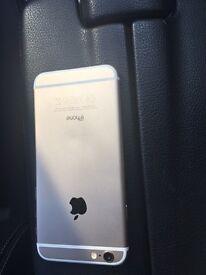 iPhone 6s 64GB (Vodafone)