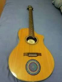 Guitar Line 6 Variax 700