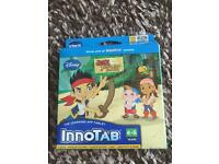 Inno tab games for tablet