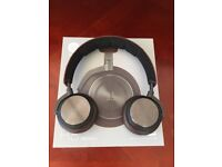 B&O H8 Wireless Bluetooth Headphones