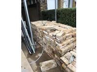 bricks for sale very cheap !!!