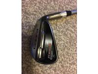 Cobra King F6/ Tecflo 7 Iron