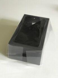 iPhone 8 Plus 256GB space grey unlocked