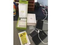 LG G5 smartphone for sale
