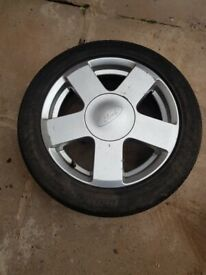 Ford rims sale now