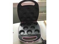 Breville Cupcake Baker