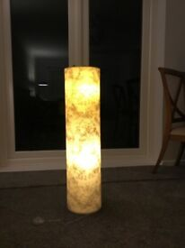 Laura Ashley Floor Lamp