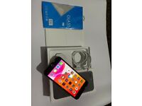 iPhones 8 Plus 64GB Space Grey Unlocked (No PayPal No Postage)!!