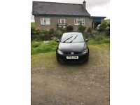 1.6 tdi se Volkswagen polo. Great condition and low mileage