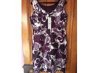 jacques vert dress size 16