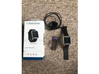 Fitbit Blaze for sale £90