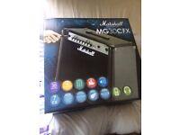 Marshall Amplifier MG30CFX Brand new unopened