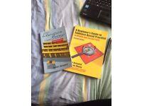 EVIDENCE BASED PRACTICE BOOKS - Aveyard and Sharp -