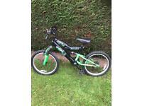 Cheap boys bike for sale
