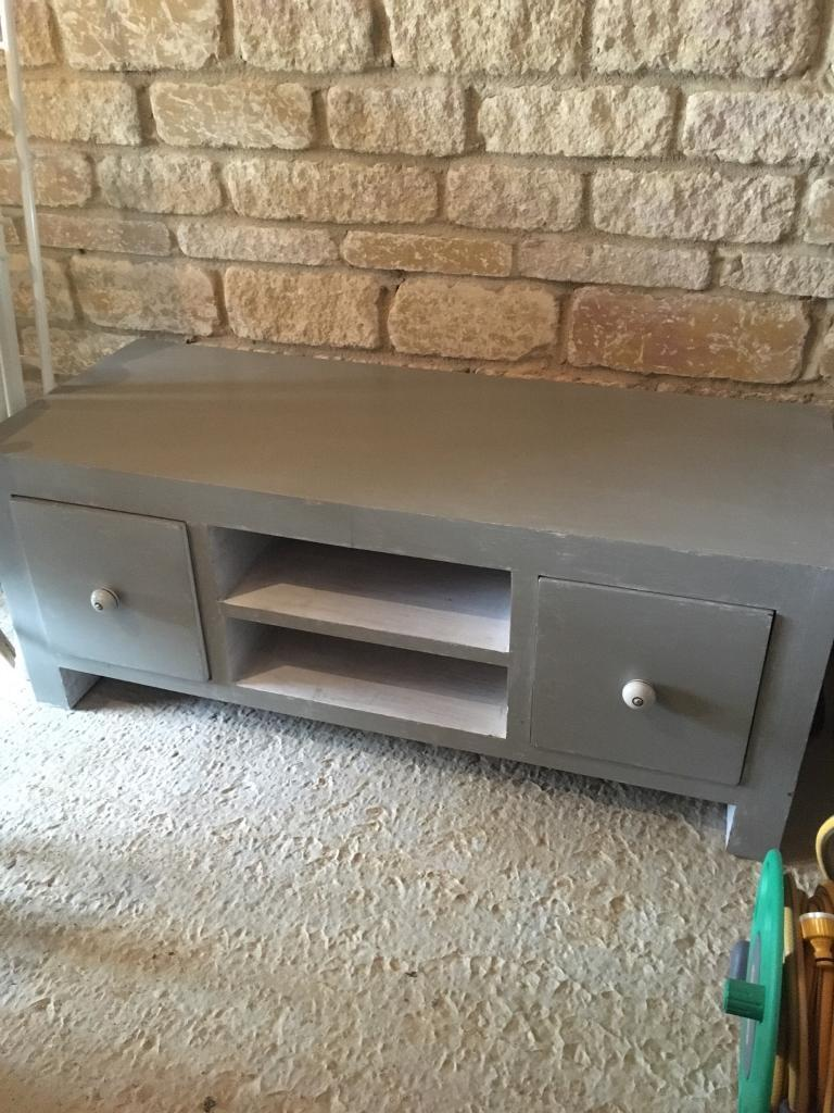 T.V stand/cupboard