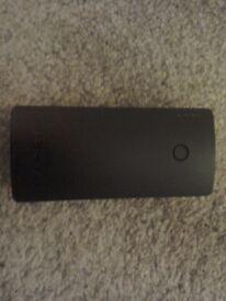 PNY External battery