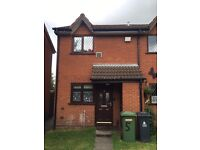 **New Property Available** 2 Bedroom - Willenhall - WV13